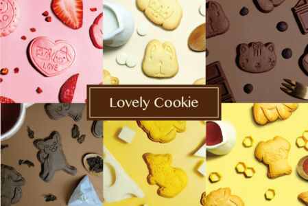Lovelycookie-01-01